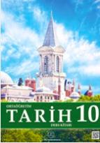 MEB Tarih Kitapları pdf