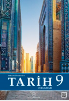 MEB Tarih Ders Kitapları pdf