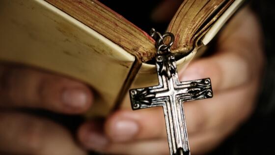Din ve Bilim Çatışması