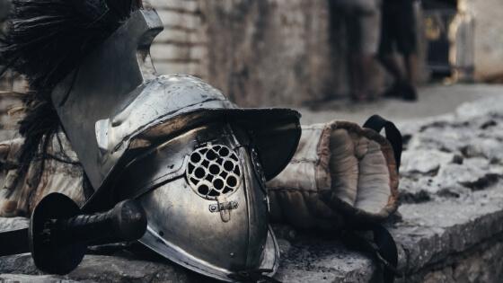 Spartaküs Ayaklanması