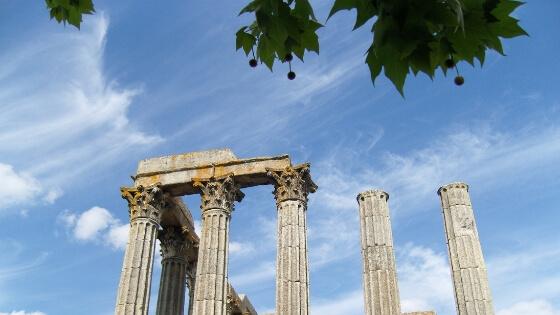Türkiye Dünya Mirası Listesi