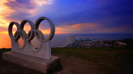 Olimpiyatlar Ne Zaman Nerede Başladı?