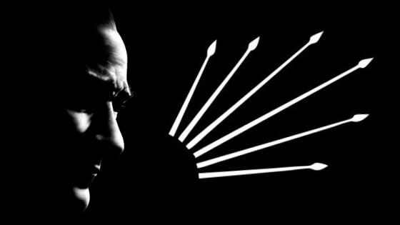 Atatürk İlkeleri Nedir?