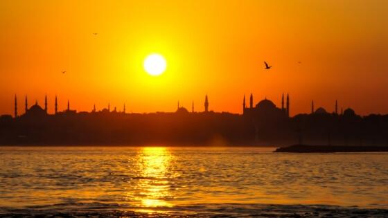 İstanbul'un Kurtuluşu Nasıl Oldu?
