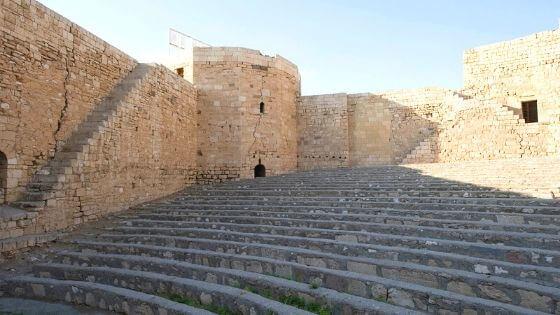 Karamanoğulları Tarihi
