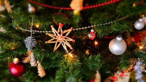 Noel Hakkında Bilgi