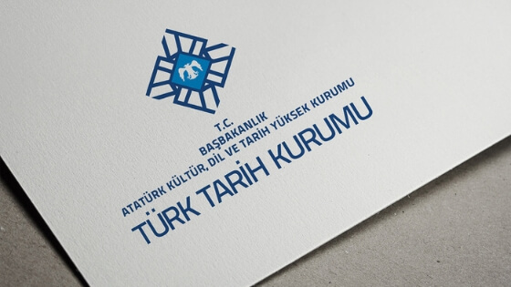 Türk Tarih Kurumu Ne Zaman Kuruldu?