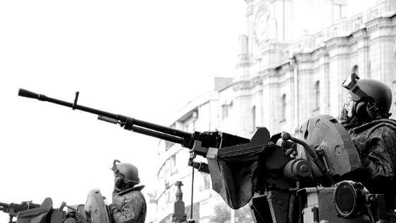 '. Dünya Savaşı Nedenleri ve Sonuçları