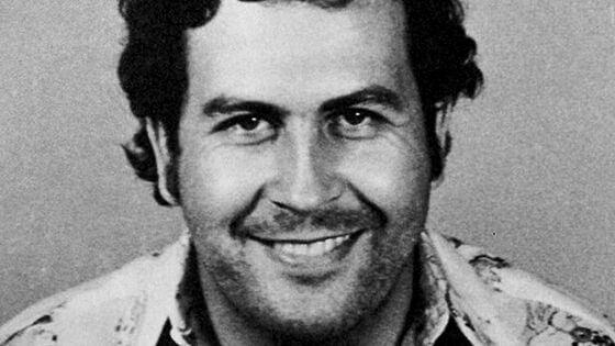 Pablo Escobar Kimdir? Nasıl Güçlendi, Nasıl Yok Oldu?