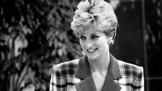 Prenses Diana Ne Zaman ve Nasıl Öldü?