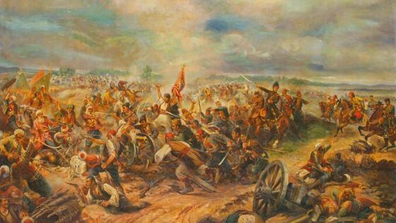 Sırp İsyanı Nedenleri ve Sonuçları