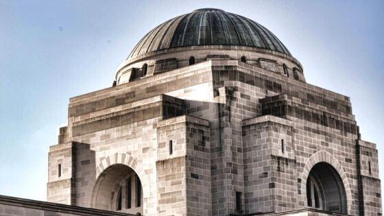 İstanbul Rasathanesi Ne Zaman ve Niçin Yıkıldı?