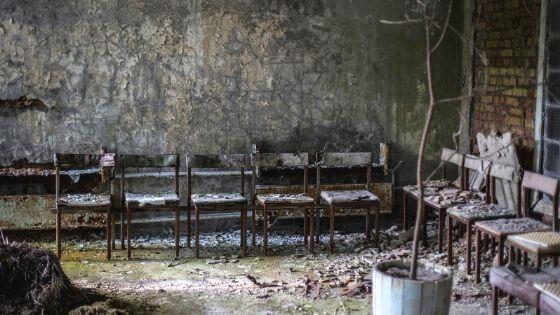 Çernobil Faciası Türkiye'yi Nasıl Etkilemiştir?