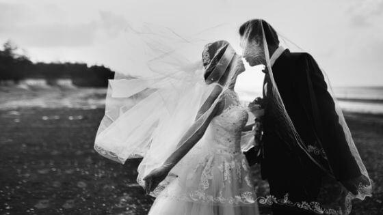 Poligami Nedir? Monogami Nedir?