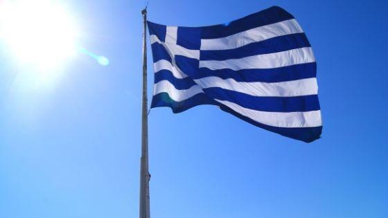 Yunan İsyanı Nedenleri ve Sonuçları