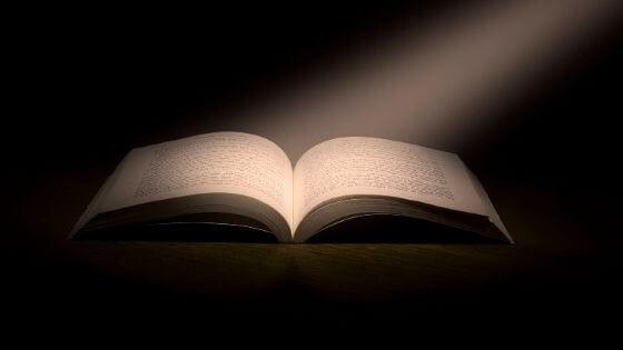 Farabi Felsefesi ve Eserleri