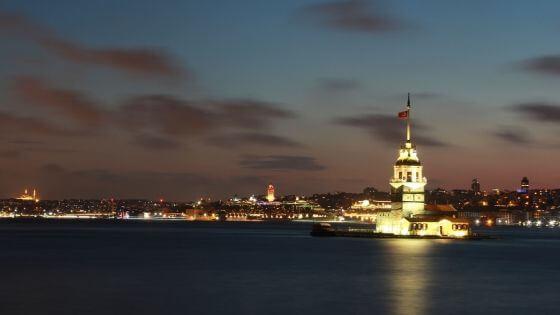 Türk ve Dünya Tarihi Açısından İstanbul'un Fethinin Önemi