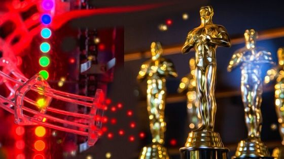 Akademi Ödülleri