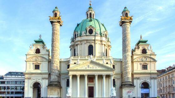 I. Viyana Kuşatması Neden Başarısız Oldu?