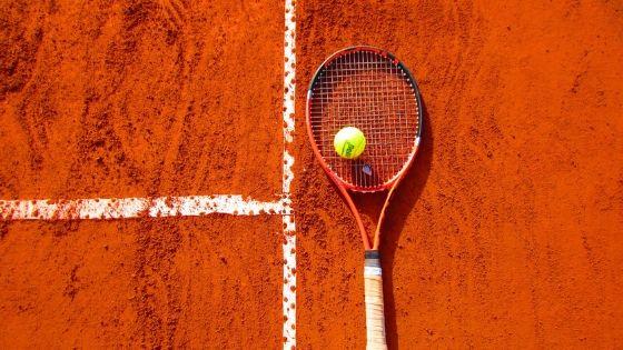 Wimbledon Nedir?