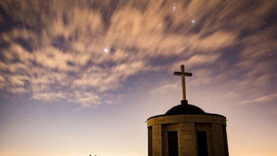 Anadolu'daki İlk Yedi Kilise