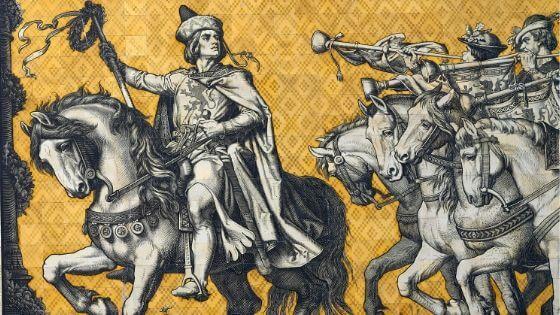 Fetret Devri Sonuçları, Önemi ve Özellikleri Nelerdir?