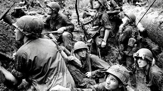 Vietnam Savaşı Nedenleri, Sonuçları ve Önemi