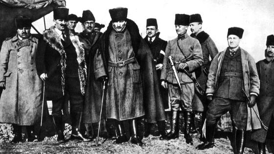Birinci İnönü Savaşı Nedenleri, Sonuçları ve Önemi