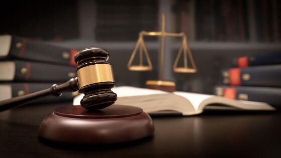İstiklal Mahkemeleri Özellikleri