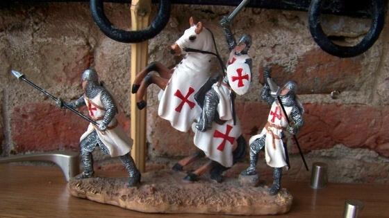 Haçlı Seferleri Kronolojisi, Nedenleri ve Sonuçları