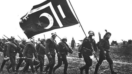 Birinci Balkan Savaşı Nedenleri, Sonuçları ve Önemi