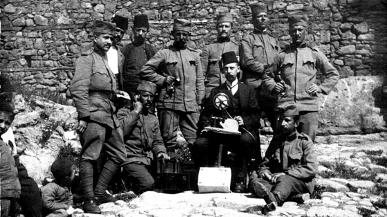 İkinci Balkan Savaşı Nedenleri, Sonuçları ve Önemi