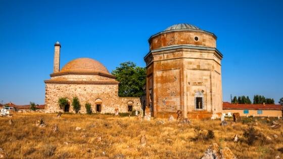 Osmanlı Devleti Nasıl Kuruldu?