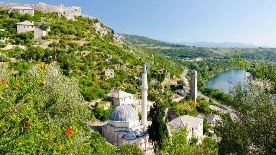 Osmanlı Devleti Balkanlarda Hangi Politikaları Uygulamıştır?