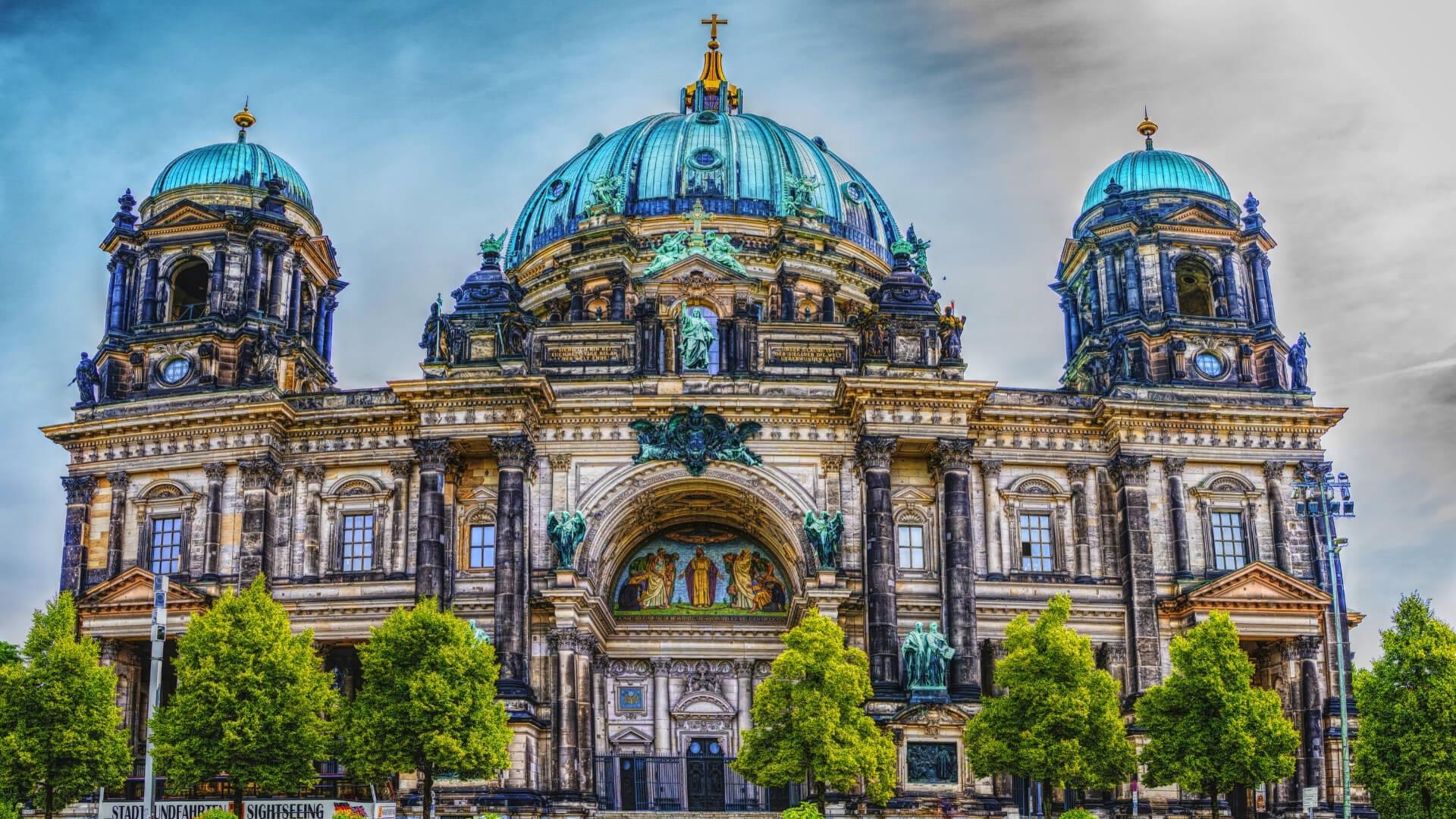 Berlin Kongresi Nedir? Neden Toplandı? Sonuçları Nelerdir?