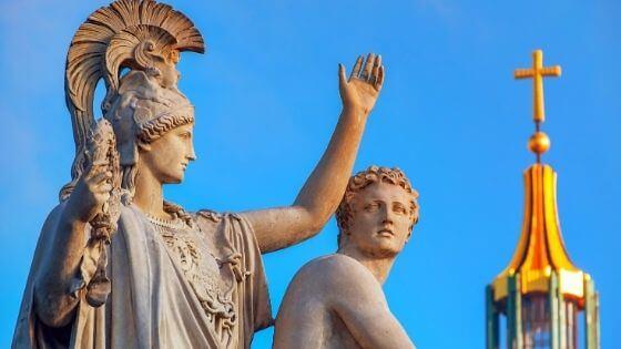 Yunan İsyanı