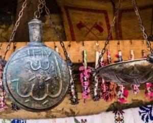 Rumi Takvim Özellikleri