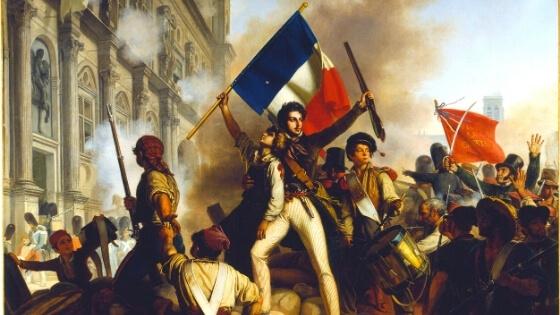1830 İhtilalleri Nedenleri, Sonuçları ve Önemi