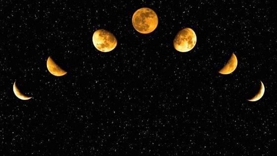 Hicri Takvim Başlangıcı, Ayları ve Özellikleri
