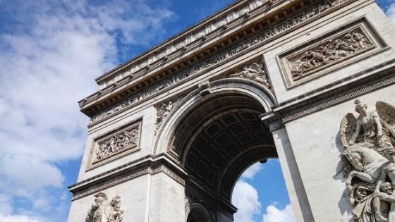 Fransız İhtilali Nasıl Gelişti?