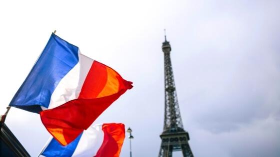 Fransız Devrimi Sonuçları