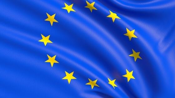 Avrupa Birliği Tarihi