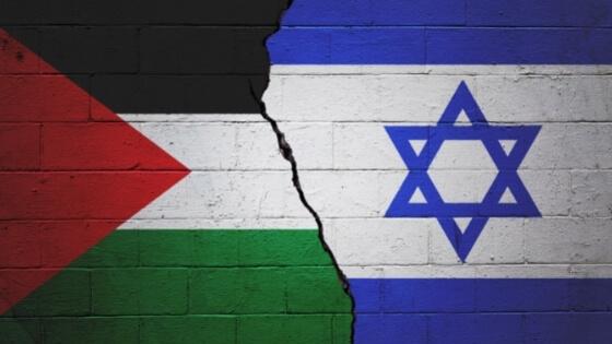 Arap İsrail Savaşları Nedenleri, Sonuçları ve Tarihi