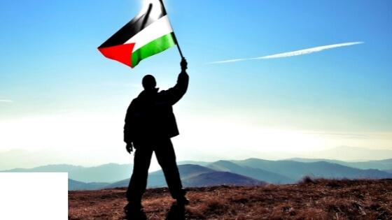 Filistin Sorunu Nedir? Nasıl Ortaya Çıkmıştır?