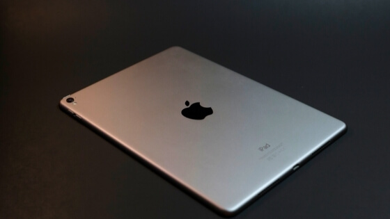 iPad Modelleri Çıkış Tarihleri – iPad Tarihçesi