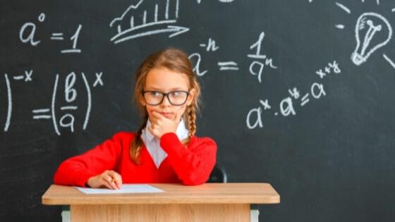 Liselere Geçiş Sistemi Tarihi (LGS, OKS, SBS, TEOG ve Yeniden LGS)
