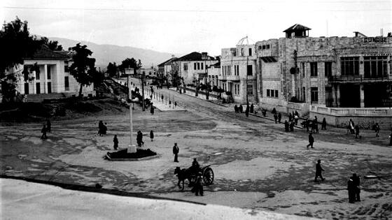 Hatay Tarihi