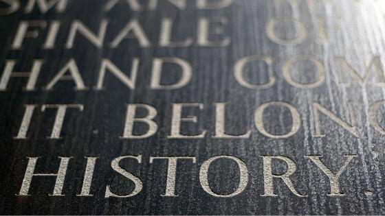 Tarihi Çağlar Nelerdir? Ne İle Başlar? Özellikleri ve Çizelgesi