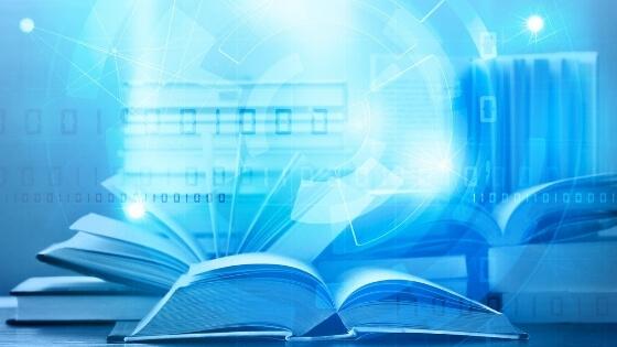 etkilesimli-ders-kitabi